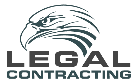 Legal Contracting Inc
